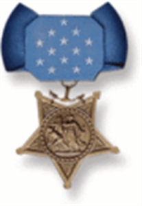 This image has an empty alt attribute; its file name is SCF-Medal-of-Honor-2.png